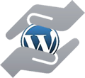 Caring for your WordPress installation