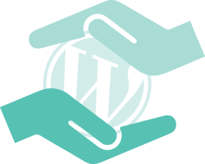 Care for WordPress