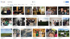 Google image search img_0230.jpg